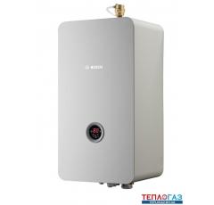 Электрический котел Bosch Tronic Heat 3000 4 UA без насоса