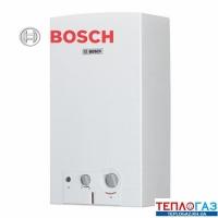 Газовая колонка Bosch Therm 4000 O WR 10-2B