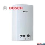 Газовая колонка Bosch Therm 6000 O WRD 10-2G