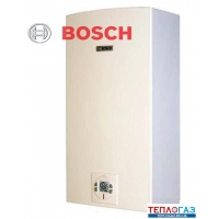 Газовая колонка Bosch Therm 4000 S WTD 12 AM E турбированная