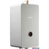 Котел электрический Bosch Tronic Heat 3500 4 UA