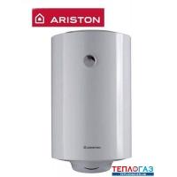 Бойлер косвенного нагрева Ariston PRO R 80 VTD 1,8 k