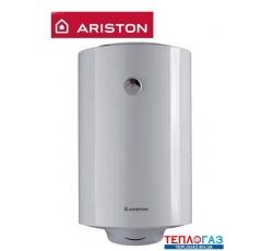 Бойлер косвенного нагрева Ariston PRO R 80 VTD 1,8 k комбинированный