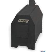Печь булерьян Carbon-10