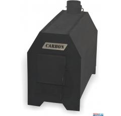 Печь отопительная Carbon-10