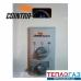 Газовая колонка Cointra Godesia E-10P проточный газовый водонагреватель