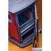 Печь-камин твердотопливный DUVAL EM-5115