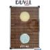 Поддон для печи DUVAL ETT-90