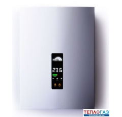 Электрический котел Днипро КЭО-Н 24 кВт/380 В Евро Сенсорный