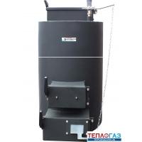 Твердотопливный котел Энергия ТТ 10 кВт длительного горения