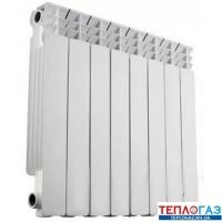Биметаллический радиатор Heat Line Extreme 500-96