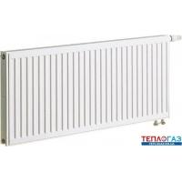 Радиатор стальной Kermi FTV 22 500x400 нижнее подключение