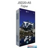 Газовая колонка Roda JSD20-A5