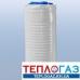 Емкость пластиковая Roto EuroPlast RVO 100 У вертикальная однослойная