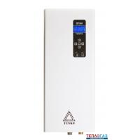 Котел электрический Tenko Премиум ПKE 3 кВт 220 В
