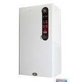 Котел электрический Tenko CПKE 6 кВт 220 В Стандарт Плюс