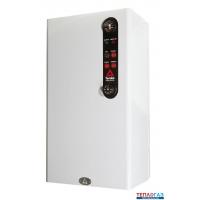 Котел электрический Tenko CПKE 12 кВт 380 В Стандарт Плюс
