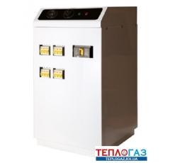 Электрический котел Tenko НКЕ 60 кВт 380 В напольный