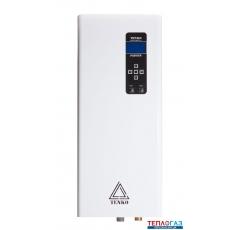 Электрический котел Tenko Премиум ПKE 9 кВт 380 В