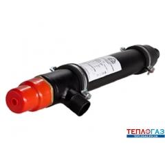 Электрический котел Tenko BE 7,5 кВт 380 В