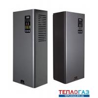 Котел электрический Tenko Digital Standart 3 кВт 220 В