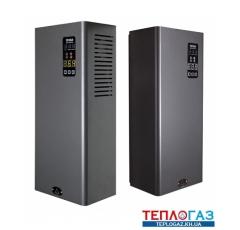 Электрический котел Tenko Digital Standart 10,5 кВт 380 В с насосом