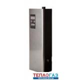 Котел электрический Tenko Mini Digital 3 кВт 220 В без насоса