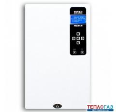 Электрический котел Tenko Премиум Плюс 36 кВт 380 В