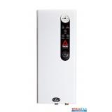 Котел электрический Tenko CKE-G 3 кВт 220 В Стандарт