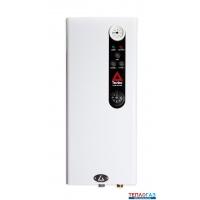 Котел электрический Tenko CKE 3 кВт 220 В Стандарт