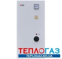 Электрический котел ТермоБар КЕП Бар 6/220 без насоса