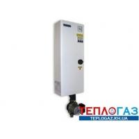 Электрический котел ТермоБар КЕП Бар 4,5/220 с насосом