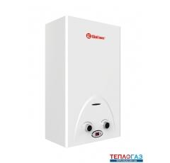Газовая колонка Thermex TY-10A проточный газовый водонагреватель