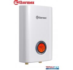 Водонагреватель Thermex Topflow Pro 21000 проточный