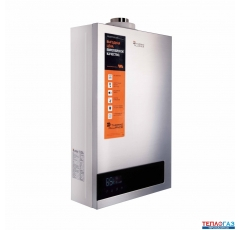 Газовая колонка Thermo Alliance JSG 20-10 ETP 18 Gold Turbo