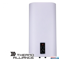 Водонагреватель Thermo Alliance DT 100 V 20G PD бойлер накопительный