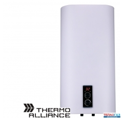 Водонагреватель Thermo Alliance DT 100 V 20G PD