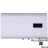 Водонагреватель Thermo Alliance DT 30 H 20G PD бойлер накопительный