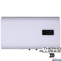 Водонагреватель Thermo Alliance DT 50 H 20G PD бойлер накопительный