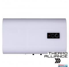 Водонагреватель Thermo Alliance DT 100 H 20G PD