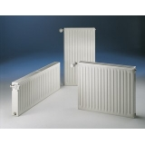 Радиаторы отопления (1099)