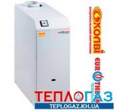 Газовый котел Колви Eurotherm КТ 16 TS SIT Стандарт