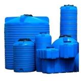 Пластиковые емкости и баки (91)