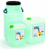Жидкость для систем отопления (9)