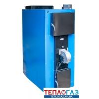 Твердотопливный котел TERMit -TT 60 Стандарт