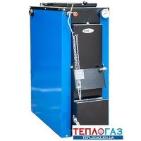 Твердотопливный котел TERMit -TT 12 Стандарт