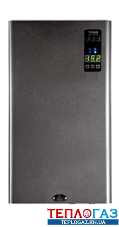 Котел электрический Tenko Digital Standart Plus 6 кВт 220 В
